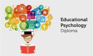 Education Psycology